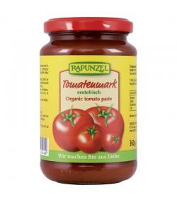 Concentré de tomates BIO - 360g - Rapunzel