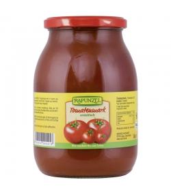 Concentré de tomates BIO - 1kg - Rapunzel