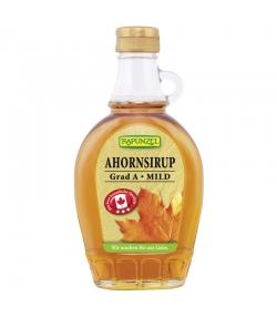 BIO-Ahornsirup Grad A mild - 250ml - Rapunzel