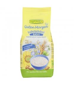 Porridge classique BIO - 500g - Rapunzel