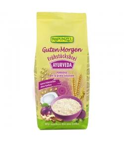 Porridge Ayurveda BIO - 500g - Rapunzel