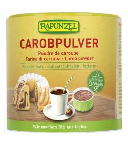 BIO-Carobpulver - 250g - Rapunzel