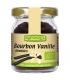 BIO-Bourbon Vanille gemahlen - 15g - Rapunzel