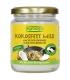 Huile de noix de coco désodorisée BIO - 200g - Rapunzel