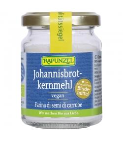 BIO-Johannisbrotkernmehl - 65g - Rapunzel