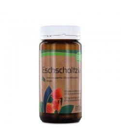 BIO-Eschscholtzia - 120 Kapseln 225mg - BIOnaturis