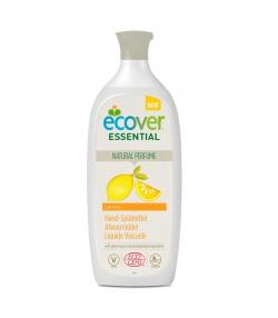 Ökologisches Hand-Spülmittel Zitrone - 1l - Ecover essential
