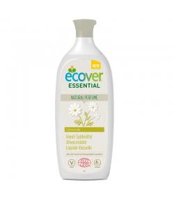 Ökologisches Hand-Spülmittel Kamille - 1l - Ecover essential
