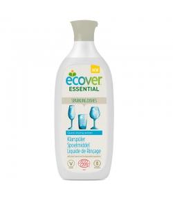 Ökologischer Klarspüler - 500ml - Ecover essential