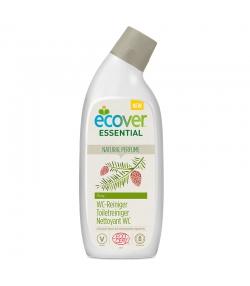 Ökologischer WC-Reiniger Pinie - 750ml - Ecover essential