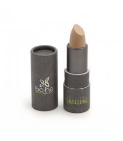 Correcteur de teint BIO N°02 Beige clair - 3,5g - Boho Green Make-up