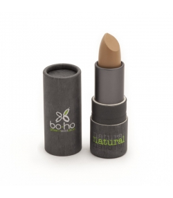 BIO-Abdeckcreme N°04 Sonnenbeige - 3,5g - Boho Green Make-up