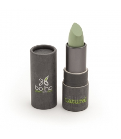 BIO-Abdeckcreme N°05 Grün - 3,5g - Boho Green Make-up