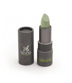 Correcteur de teint BIO N°05 Vert - 3,5g - Boho Green Make-up