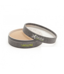 BIO-Terrakotta matt N°07 Terre des Cévennes - 9g - Boho Green Make-up