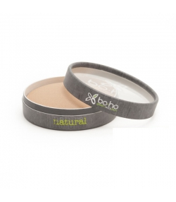 BIO-Terrakotta matt N°08 Terre de Toscane - 9g - Boho Green Make-up