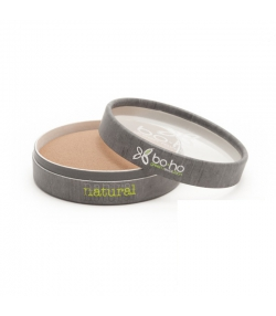 BIO-Terrakotta matt N°09 Grande terre - 9g - Boho Green Make-up