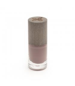 Natürlicher Nagellack glänzend N°23 Nymphe - 5ml - Boho Green Make-up