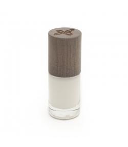 Natürlicher Nagelhärter N°09 - 5ml - Boho Green Make-up