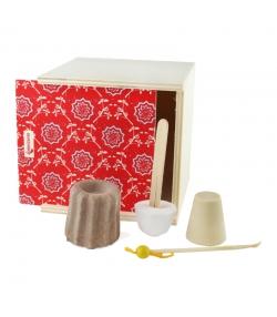 Geschenkbox Null Abfall - Lamazuna