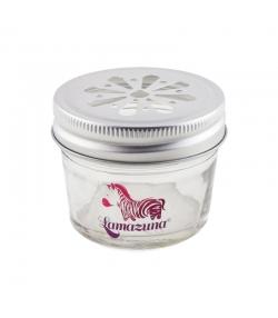 Pot de rangement pour cosmétiques solides - 1 pièce - Lamazuna