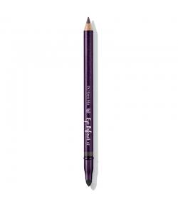 Crayon contour des yeux BIO N°07 gris-violet - 1,05g - Dr.Hauschka