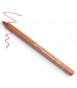 BIO-Lippenkonturenstift N°53 Gordes - 1,1g - Couleur Caramel