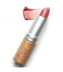 BIO-Lippenstift glänzend N°275 Lubéron - 3,5g - Couleur Caramel