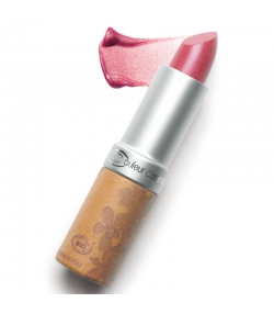 BIO-Lippenstift glänzend N°276 Lourmarin - 3,5g - Couleur Caramel