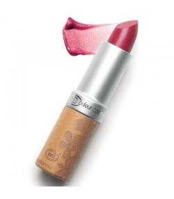 BIO-Lippenstift glänzend N°277 Gordes - 3,5g - Couleur Caramel