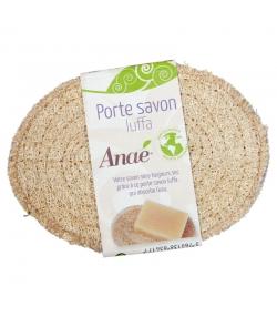 Porte savon luffa - 1 pièce - Anaé