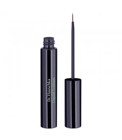 BIO-Eyeliner flüssig N°02 brown - 4ml - Dr.Hauschka