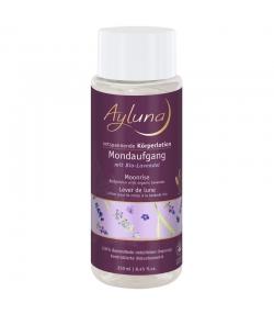 Lait corporel relaxant BIO lavande - 250ml - Ayluna