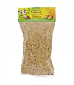 BIO-Mandeln geröstet & gemahlen - 125g - Rapunzel