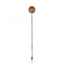Analoges Thermometer - Khadi