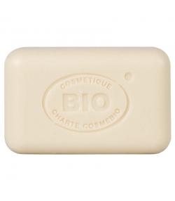 Rückfettende BIO-Seife Nutrition extrême Argan & Shea Butter - 100g - Phyt's