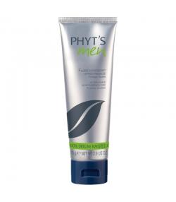 Fluide hydratant après-rasage homme BIO aloe ferox & ginseng - 75g - Phyt's