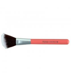 Pinceau blush Édition couleur - Benecos