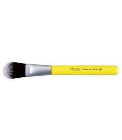 Make-Up Pinsel Colour Edition - Benecos