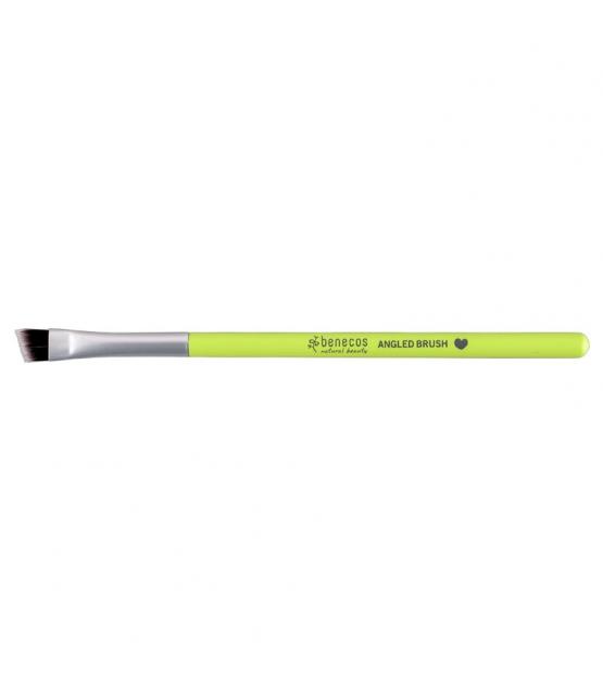Abgeschrägter Pinsel Colour Edition - Benecos