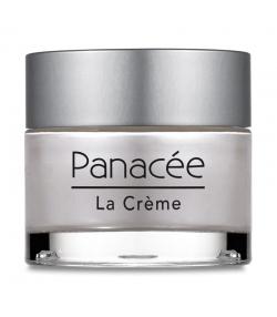 La crème Panacée BIO edelweiss & acmella - 50ml - Phyt's