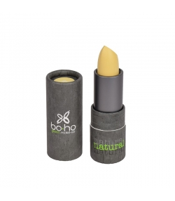 BIO-Abdeckcreme N°06 Gelb - 3,5g - Boho Green Make-up