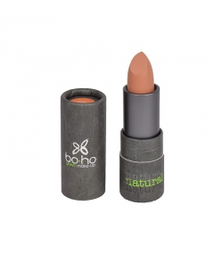 BIO-Abdeckcreme N°07 Orange - 3,5g - Boho Green Make-up