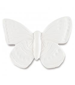 Duftstein Schmetterling - 1 Stück - Farfalla