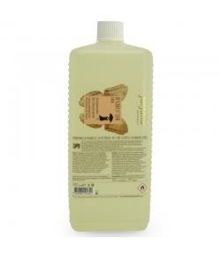 Recharge spray ambiant Protection de l'aura BIO - 1l - Farfalla
