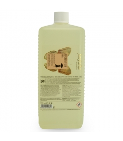 Nachfüllflasche schützender BIO-Raumspray - 1l - Farfalla