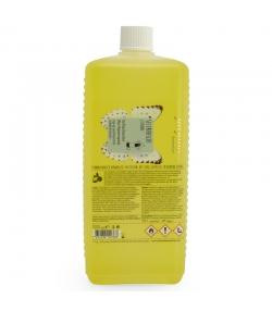 Recharge spray ambiant rafraîchissant BIO citron - 1l - Farfalla