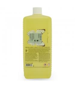 Recharge spray ambiant Atmosphère BIO lemongrass - 1l - Farfalla