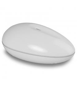 Elektrischer Zerstäuber mit Ultraschall für ätherische Öle - Travel Mouse - Farfalla
