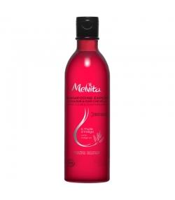 BIO-Experten-Shampoo für Farbe & Kopfhaut Indigoöl - 200ml - Melvita